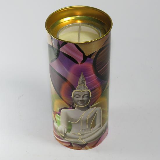 Candela Buddha