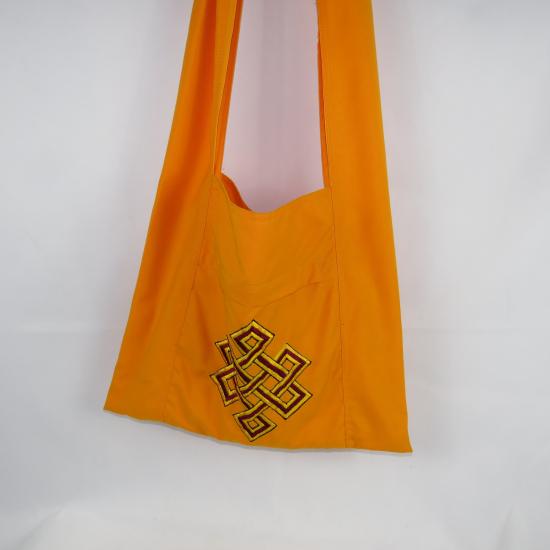 Borsa del monaco