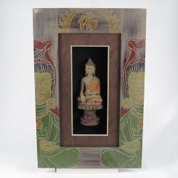 Quadro Buddha